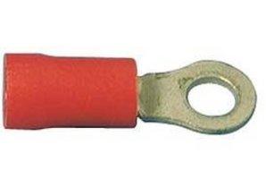3.7 mm PRR530L  100st