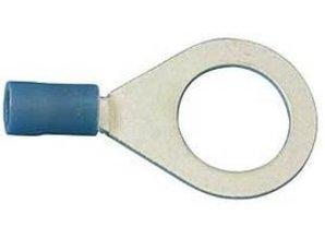 12.0 mm PRU529L  100st