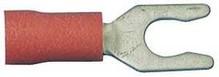 4.3 mm PRR132L  100st