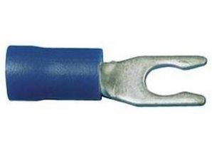 3.7 mm PRU245L  100st
