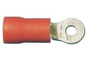 2.2 mm PRR630Z  10st