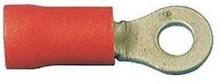 3.2 mm PRR556Z  10st