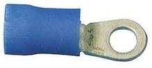 3.7 mm PRU201