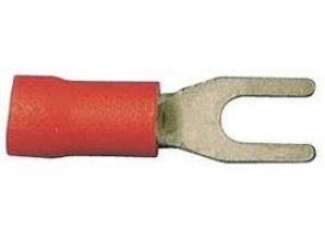 3.2 mm PRR642Z  10st