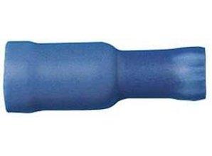 4 mm PRU1549Z  10st