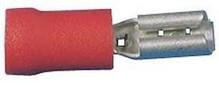 2.8*0.8 mm PRR559/8Z  10st