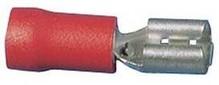 4.8*0.8 mm PRR741/8Z  10st