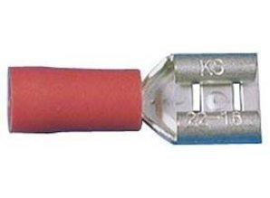 6.3 mm PRR109