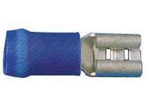 4.8*0.8 mm PRU742/8