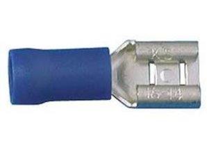 6.3 mm PRU209