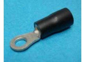 4.3 mm PRB654M  50st