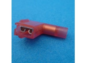 4.8 x 0.5 mm haaks EFCC-15048-B