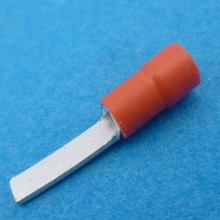 R621/12 pen plat 12 mm 100 stuks