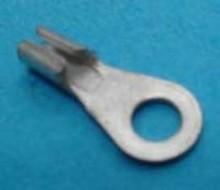 4 mm / 2.5 mm2 soldeeroog TI-2.5-4 10 stuks