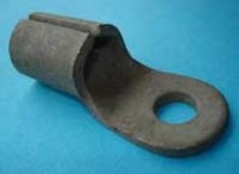 13 mm / 17 mm soldeeroog TI-13x17
