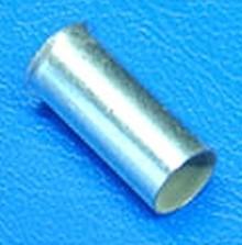 CENI025-10L  100 stuks