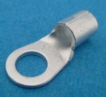 DIN106 ring kabelschoen
