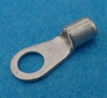 2-M4 ring kabelschoen