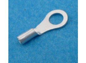 0.5-3 ring kabelschoen