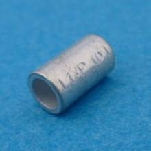 PAR6Z  6 mm2 10 st.