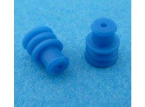 10662 seal blauw
