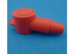 226 N3 V02 oog isolator 26 mm rood