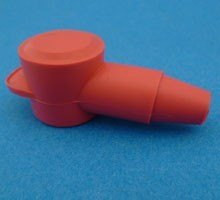 230 N3 V02 30 mm rood