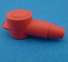 214 N2 V02 14 mm rood
