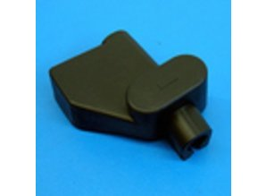 453L9V14 Accupoolklem isolator min