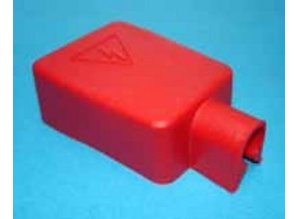 417N9V02 accupoolklem isolator plus
