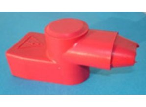 456N9V02 accupoolklem isolator plus