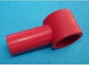485 N9 V02 oog isolator 12mm rood