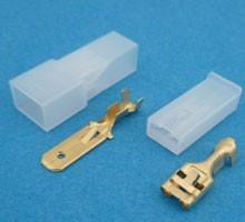 MC1WZ connector 10 stuks
