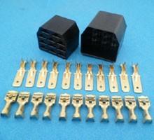 MC11B connector