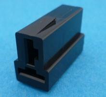 MWP2TB zwart 10st