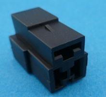 MWP3B zwart 10st