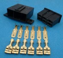 MMC6B connector