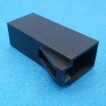 ISO2V-BK   2 polig