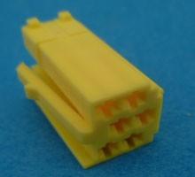 560818 geel 6p