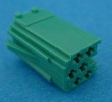 560819 groen 6p
