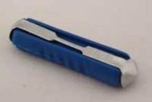 32.08-UZ blauw 8A