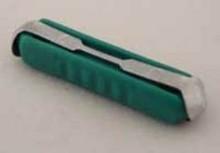 32.10-GZ groen 10A
