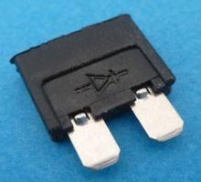 diode 1N4007