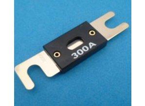 03.547.300 strip zekering 300A 60mm