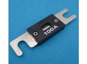 03.547.100 strip zekering 100A 60mm
