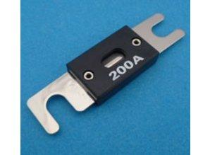 03.547.200 strip zekering 200A 60mm