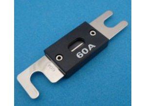 03.547.60 strip zekering 60A 60mm