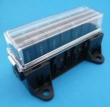 RELH705 kast micro
