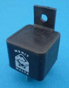 REL106351 relais 6V/30A