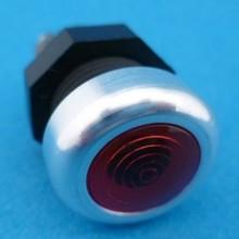 ME-739600 alu+rood